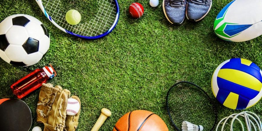 Return_of_Sports